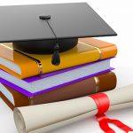 Образовательная бухгалтерия