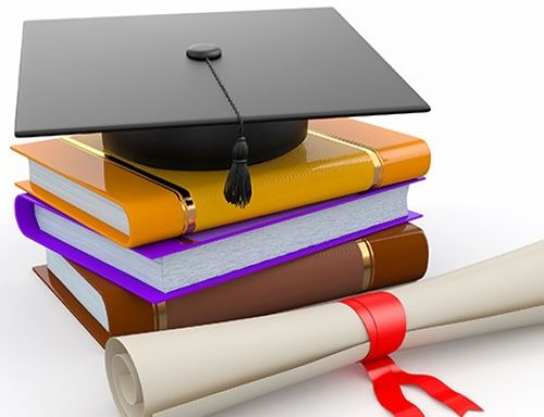 Образование под вопросом: в новом законопроекте есть немало спорных моментов