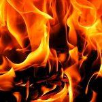 Рынки горят – МЧС «прикрывается» мораторием