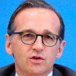 В МИД Германии прокомментировали планы США по выводу войск