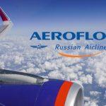 Россия с 15 июля начнет снимать ограничения на международные полеты