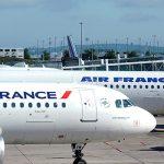 С 2020 года во Франции введут экологический сбор на авиабилеты