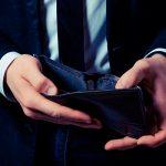 Проблемы банкротства нужно решать в правовом поле