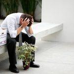 Государственные предприятия все-таки сокращают работников