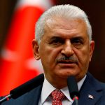 Бинали Йылдырым: Азербайджан ведет справедливую войну за освобождение своих земель