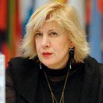 Рост антисемитизма в Европе обеспокоил комиссара СЕ по правам человека