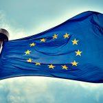 ЕС продлит антироссийские санкции 5 июля