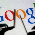В рамках секретного проекта Google собирает данные американцев