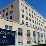 В Госдепе заявили, что США больше не требуют от Республики Корея $5 млрд на оборону
