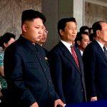 В Южной Корее назвали возможные темы переговоров Сеула и Пхеньяна