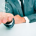 Проблемные банковские кредиты вновь на повестке