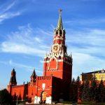 Евразийский блеф Кремля…