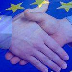 Азербайджан и ЕС на пороге нового соглашения о сотрудничестве