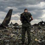 Минобороны РФ утверждает, что MH17 был сбит украинской ракетой