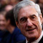 В США опубликуют доклад спецпрокурора Роберта Мюллера