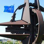 Места размещения ядерного оружия США случайно раскрыты в докладе НАТО