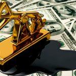 Нефть подорожала в ожидании сокращения добычи ОПЕК