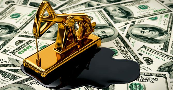 S&P Global Ratings прогнозирует стабильность валютного курса