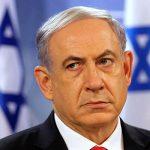 Суд Израиля отклонил петицию о лишении Нетаньяху права формировать коалицию