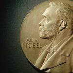 Смоделировавшие земной климат стали лауреатами Нобелевской премии по физике