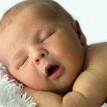 Цена жизни: поможет ли подготовленный проект прекратить практику селективных абортов?