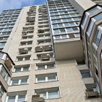 Дроби и продавай: актуален ли для Баку казахстанский квартирный тренд?