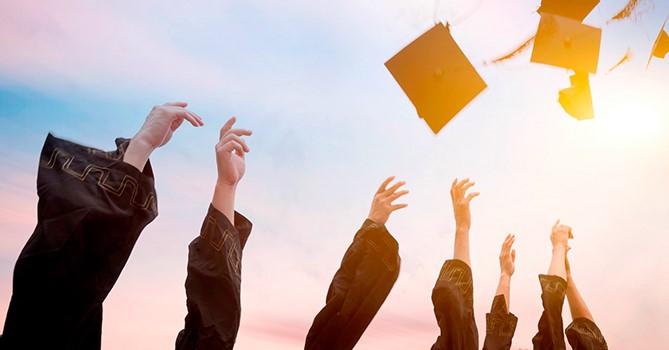 В Азербайджане планируется создать Национальный Реестр дипломов
