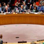 Южная Корея передаст ООН $8 млн для оказания гуманитарной помощи КНДР