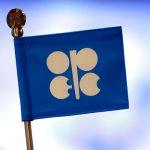 Переговорщики ОПЕК+ призвали министров энергетики G20 к встрече 10 апреля