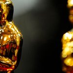 NASA поздравило с премией «Оскар» создателей фильма «Человек на Луне»