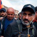 Ереван рассчитывает сохранить за собой пост генсека ОДКБ
