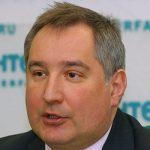 Рогозин рассказал при каких условиях российские космонавты могут полететь на кораблях Маска