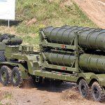 """Немецкие СМИ сообщили о """"точке невозврата"""" для Турции из-за С-400"""