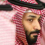 Бывший саудовский разведчик обвинил наследного принца в попытке его убить