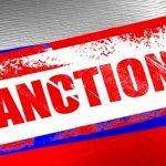 США расширили список санкций по Ирану
