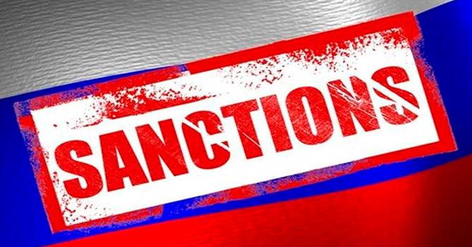 Байден ждет завершения отчета разведки о действиях России