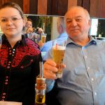 """""""Драконовскими"""" назвал Госдеп новые санкции по делу Скрипалей"""