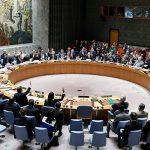 Франция допустила возможность увеличения СБ ООН до 25 членов
