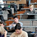 ЕГЭ, двойные дипломы, студенческие кредиты – чего ждать от законопроекта «О высшем образовании»?