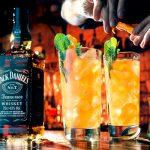 В Шотландии рекордное число людей умерло от алкоголя во время локдауна
