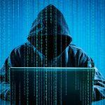 Хакеры КНДР похитили 570 млн. долларов США