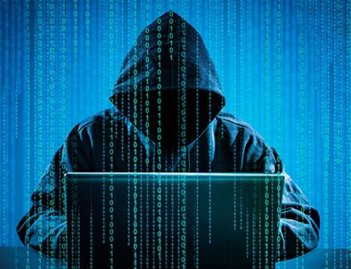 Хакеры обнародовали личные данные сотен немецких политиков