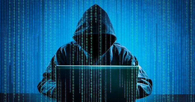 Секретные документы по торговле между США и Британией оказались в руках русских хакеров