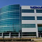 Nokia вновь сокращает сотни рабочих мест