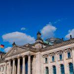В Германии правые экстремисты угрожают убийством политикам и журналистам