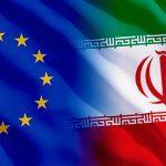 The Washington Post: Трамп вынудил лидеров ЕС выступить против Ирана