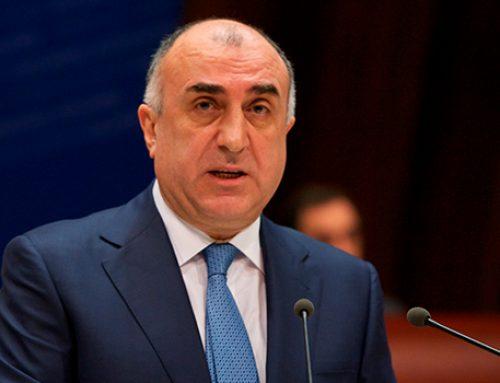 Госсекретарь США предложил провести очередную встречу по Карабаху в Вашингтоне