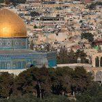 Бразилия собирается перенести посольство в Израиле в Иерусалим