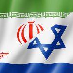 Экс-офицер ЦАХАЛ: Азербайджан является стратегическим союзником Израиля на Южном Кавказе