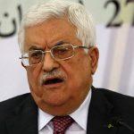 Махмуд Аббас призвал международное сообщество срочно вмешаться в ситуацию в Газе